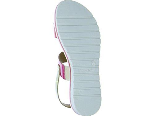 Tamaris 1-1-28122-28 543 Pink