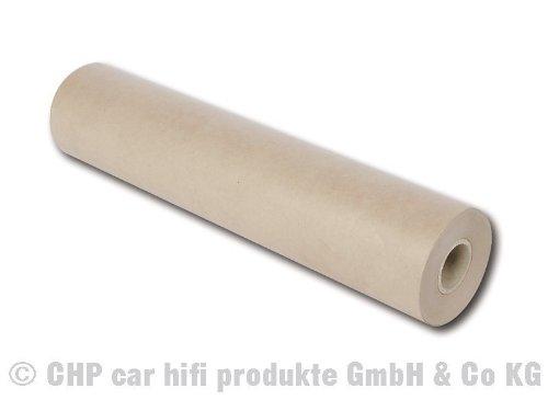 Abdeckpapier 300mm CHP