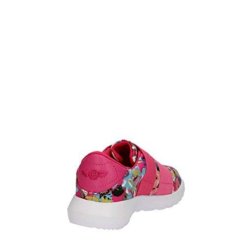 Kelly Fucsia Baskets Fantasy Bébé Lelly Taille Lk4806 34 Pink Dalia Fantasia Bas qpvwnaxd
