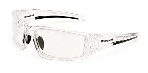 Uvex by Honeywell Hypershock