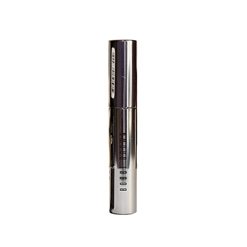 Bobbi Brown Extreme Party Mascara, No. 1 Black, 0.21 Ounce - Extreme Party Pack