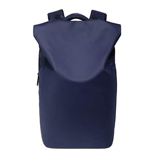 Men Backpacks Waterproof Anti-Theft USB Charge Travel Bag 15.6 Laptop Backpack School Bags