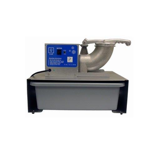 Port-A-Blast Sno Cone Machine - NO (Blast Sno Cone Machine)