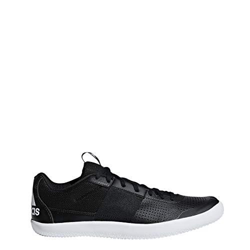 adidas Throwstar Track & Field Shoe - Men's 13 Core Black/Core Black/Footwear - Field Shoe