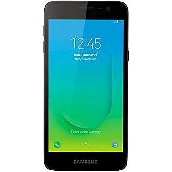 Samsung Galaxy J2 Core 2018 Factory Unlocked 4G LTE Usa Latin Caribbean Android Oreo SM J260M Dual Sim 8MP 8GB Black