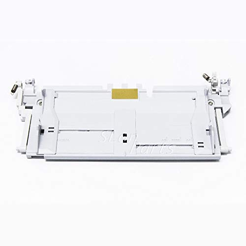 Printer Parts RM1-4563-000CN Tray1 Paper Pickup Assy for HP Laserjet P4015 P4515 M601 M602 M603