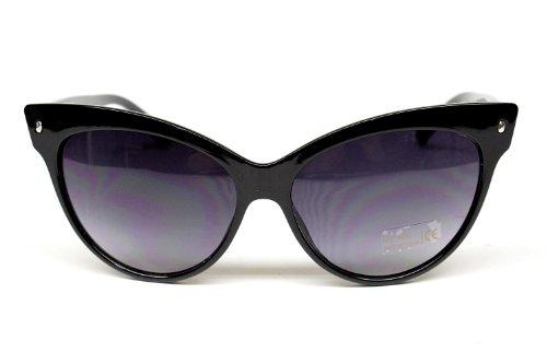 Wm35-vp-Style-Vault-Cateye-Classic-Sunglasses