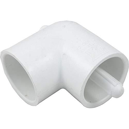 Waterway Plastics 806105081988 90 Ell 1.5