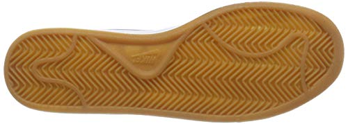 Royal Court 40 Chaussures Homme Multicolore 402 White Game de EU Brown NIKE Gum Light Fitness 5 W0nfTUOdw