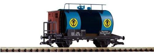piko-g-scale-model-trains-omv-2-axle-tank-car-30017