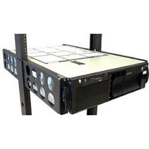 (Innovation First, Inc - Innovation Relay Rack Mount Kit