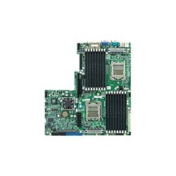 Supermicro H8DMU+-B Motherboard (Opteron Dual Motherboard)