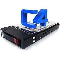 HP AP861A 1TB 7.2K RPM 3.5 SAS-6GB/s HDD