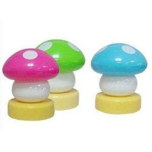 Lampe Tactile Enfant Copiecenter