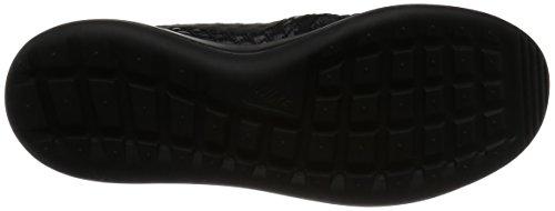 Nike 859535 Men Noir noir Running Chaussures noir 001 Trail Noir noir S 4wRrp4