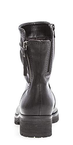 Gabor 52.782G femmes Bottine: : Chaussures et Sacs