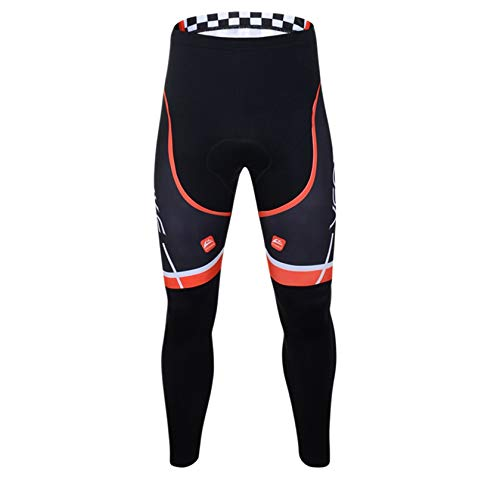 Bestselling Boys Cycling Jackets