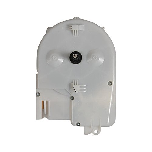 WH45X22698 GE Appliance Washer Timer