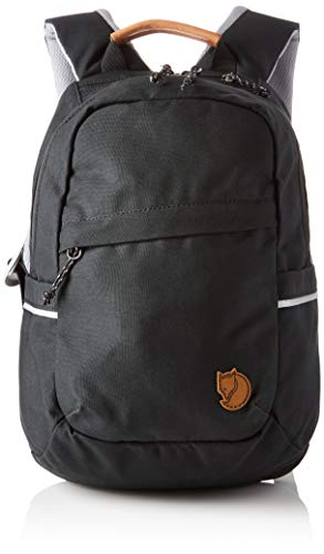 Fjallraven - Raven Mini Backpack for Kid's, Red