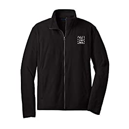 Microfleece Jacket  36 Qty  35.66 Each  Promotional Jacket with Your Logo
