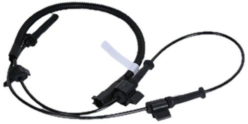 - ACDelco 22897413 GM Original Equipment Front ABS Wheel Speed Sensor