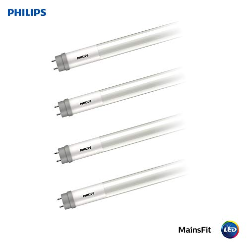 Philips Led Lighting For Office in US - 4