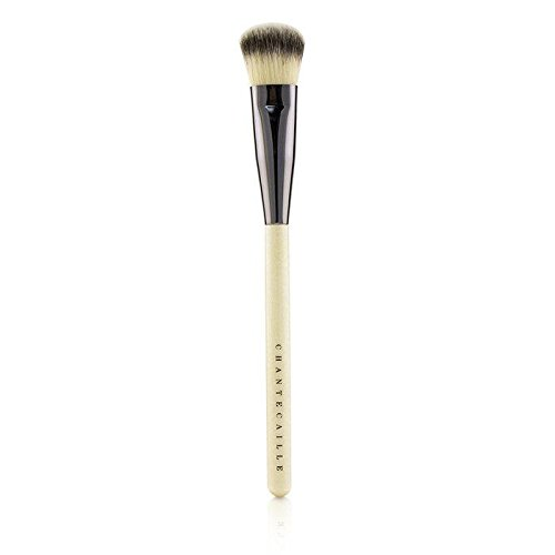 Chantecaille Foundation & Mask Brush, 0.25 Oz