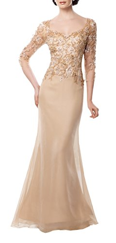 beyonce clothing line dresses - 1