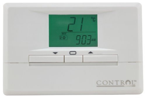 Control Canarm M6007 Day Thermostat product image