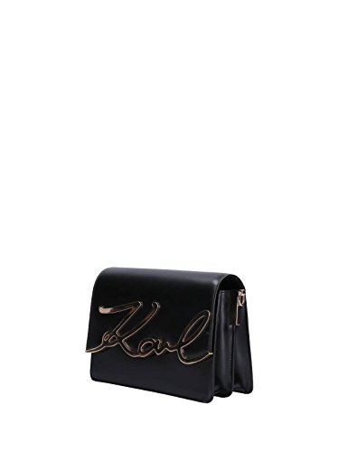 bag shoulder Signature bag K shoulder Signature Signature K K Anq80O