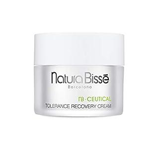 Natura Bisse Tolerance Recovery Cream, 1.7 Fl Oz