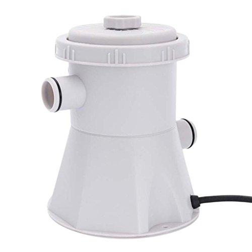 lotusflower-electric-swimming-pool-filter-pump-clear-sand-filter-pump-for-above-ground-pools-swimming-pool-cleaning-tool-us-gray