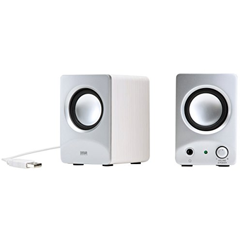 Creative 2.1 channel stereo active PC speaker SP-SBS-A120 by Unknown