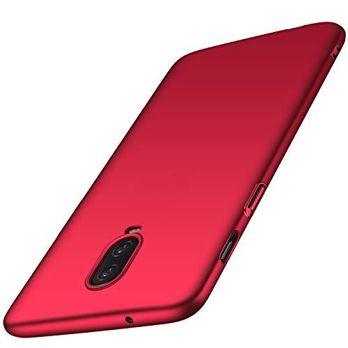 kqimi sleek ultra-thin shockproof mobile phone shell