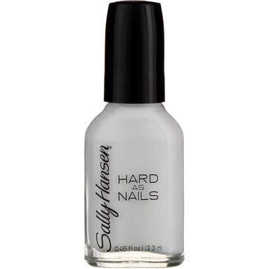 Sally Hansen Hard As Nails Color, Hard To Get, 0.45 Fluid Ounce