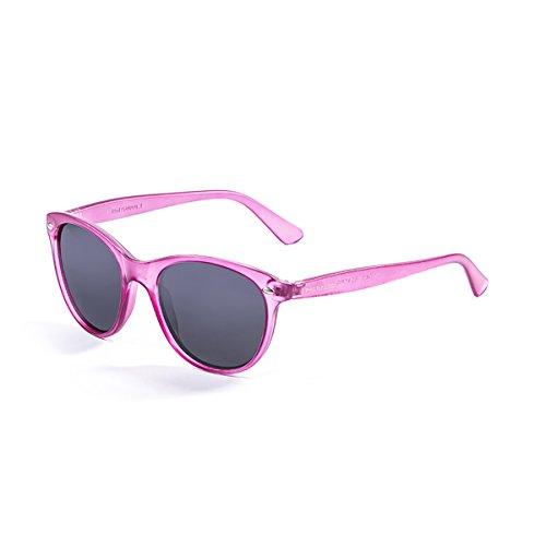 Paloalto Sunglasses P58000.7 Lunette de Soleil Femme, Marron
