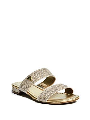 guess-factory-womens-korine-slide-sandals