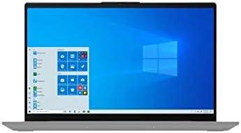 Amazon Com Lenovo Ideapad 5 Laptop Newest Ryzen 7 4700u 256gb Ssd 8gb Ram 15 6 Full Hd Display Computers Accessories