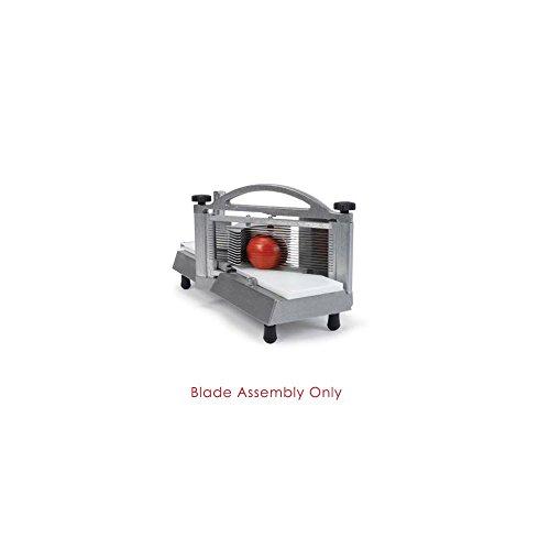 Nemco - 566-1 - 3/16 in Easy Tomato II™ Slicer Blade Assembly