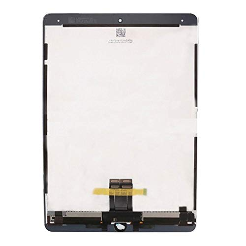 iPad Pro 10.5 Screen Replacement LCD Glass Digitizer Premium Kit by RepairPartsPlus (Black) by RepairPartsPlus (Image #3)