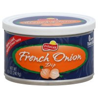 frito-lay-dip-french-onion-85-oz-pack-of-3