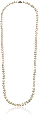 sterling-silver-white-freshwater-cultured-a-quality-pearl-necklace-65-7mm-32