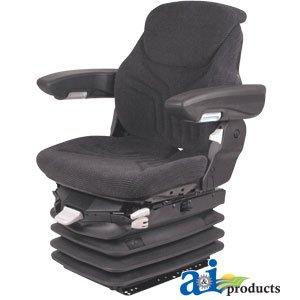 Amazon.com: Grammer msg95 Air – Funda de asiento con ...