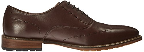 Engelse Was Heren Royal Oxford Brown