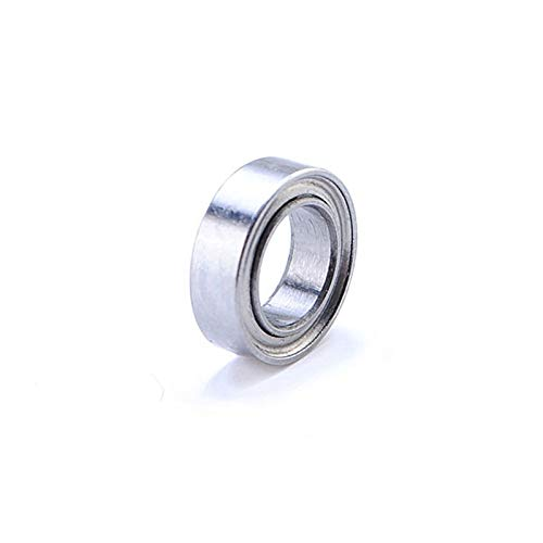 (Ochoos Durable 1pc Bearing Spare Part for WLtoys V913 RC Helicopter)