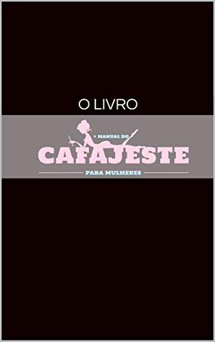 Manual Do Cafajeste Pdf