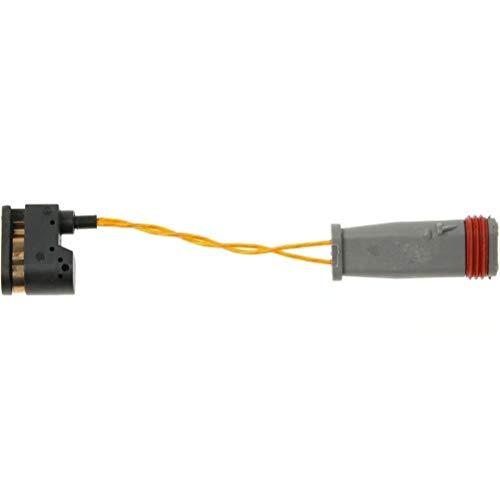 NANA-AUTO Front Brake Pad Wear Sensor OE# 2115401517: