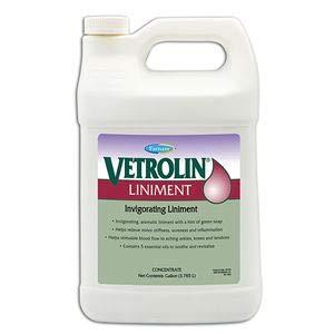 Vetrolin 80193 Liniment ()