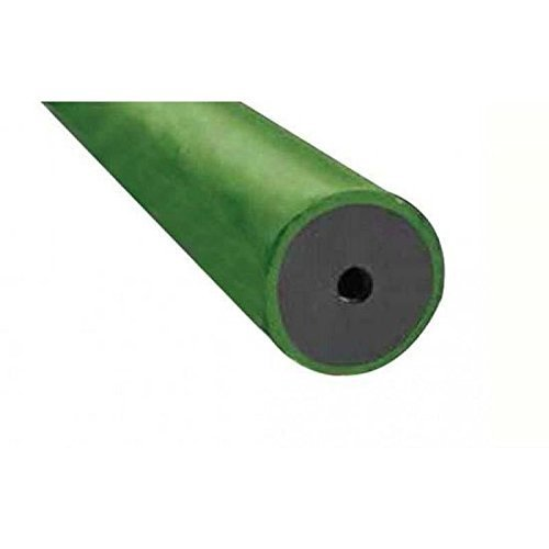 SalviMar Acid Green 16mm (5/8) Speargun Rubber P/FT
