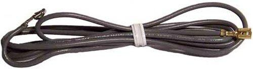 GENIE Garage Door Openers 20417R Screw Drive Up Limit Wire (Grey)